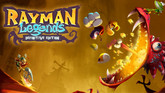 Rayman Legends: Definitive Edition May Arrive This Fall