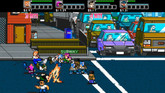 River City Ransom: Underground Removed from Steam
