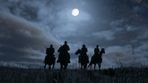 Red Dead Redemption 2 Delayed to 2018