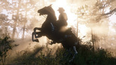 Red Dead Redemption 2 Video Introduces More Concepts