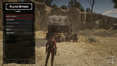 Red Dead Online Beta Starts Rolling Out