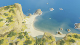 RiME Goes DRM-free After Denuvo Issues