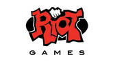 Riot Responds to Work Environment Allegations