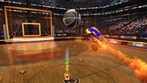 Rocket League Betting Is Here And Not Everyone's Happy