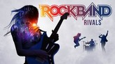 "Rock Band 4 Expansion ""Rivals"" Out Now"