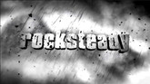 Rocksteady Says Why It Skipped E3 2018
