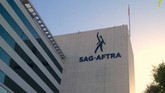 SAG-AFTRA Voice Actors Set to Strike
