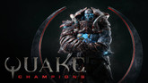 GameStop Getting a Quake Champions Special Edition