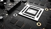 Project Scorpio Will Have VR Exclusives