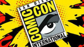 CheatCC's SDCC 2017 News Roundup