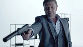 Sean Bean Is Hitman 2's First Elusive Target