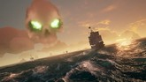 First Free Sea of Thieves Expansion Detailed