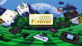 Sega Forever Launches June 22