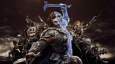 Middle-Earth: Shadow of War Announced Following Leak