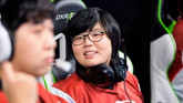 Overwatch League Team Announces First Female Player