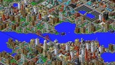 EA Orders Take Down of Open Source SimCity 2000 Game