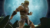 Simon Belmont and K. Rool Head to Super Smash Bros.