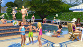The Sims 4 Seems Headed to the Xbox One