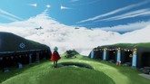 thatgamecompany's Sky Coming First to iOS