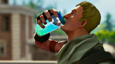 Fortnite Slurp Juice Changing in Upcoming Patch