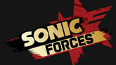 Project Sonic 2017 Is Sonic Forces