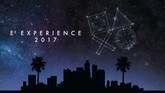Sony's 2017 E3 Event to be Shown in Theaters