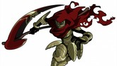 New Campaign, Game Modes Coming to Shovel Knight