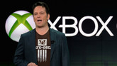 Xbox Lead Phil Spencer Promoted