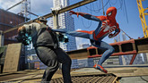 NPD Sales Reveal Spider-Man's an Ultimate Record-Smasher