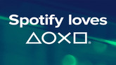 Spotify Out Now On PlayStation Music
