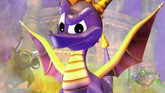 Rumor: Vicarious Visions Developing Spyro Collection