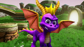 Is the Spyro Collection Finally Getting Announced Soon?