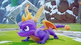 Stewart Copeland Composes New Theme for the Spyro Trilogy