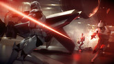 Total Star Wars: Battlefront II Unlock Costs Tallied