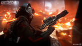 Star Wars: Battlefront II Sales Take a Hit on Launch