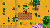 Stardew Valley Coming to Switch Thursday