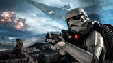 EA Announces Star Wars: Battlefront II Overhauls