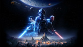 Lucasfilm and Disney Get into Star Wars: Battlefront II Situation