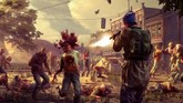 State of Decay 2 Receives Giant Patch