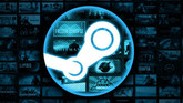 Apple Rejects Valve's Steam Link iOS App