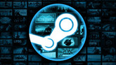 Steam Game Pulled After Allegations of Cryptocurrency Mining