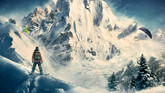 Steep Patch Lets People Use In-Game Money for DLC