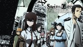 Steins;Gate Headed to Steam Next Month