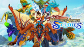 Monster Hunter Stories Demo Available