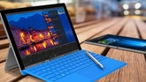Surface Pro 4s Come With Free Xbox Ones