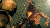 Metal Gear Survive Producer Responds to Apparent Confusion