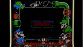Nintendo Brings Its IP to the Arcade Archives Series