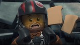 Lego Star Wars: The Force Awakens Coming June 28