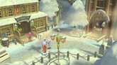The Tales of Symphonia PC Port Is a Bust