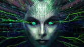 System Shock 3 Picked Up by Starbreeze